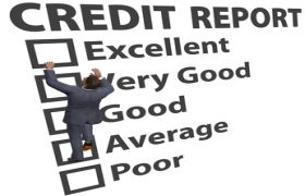Credit Repair: How Credit Scores Really Work